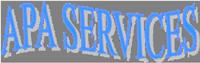 Apa Services – Società Cooperativa